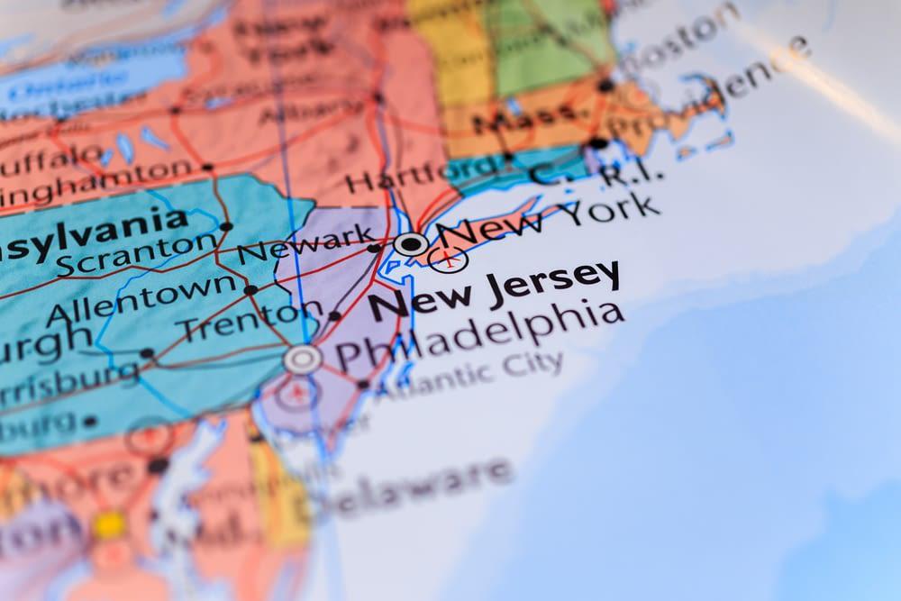 55 and Over Rental Communities in Ocean County NJ