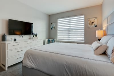22_21Master_Bedroom_mls