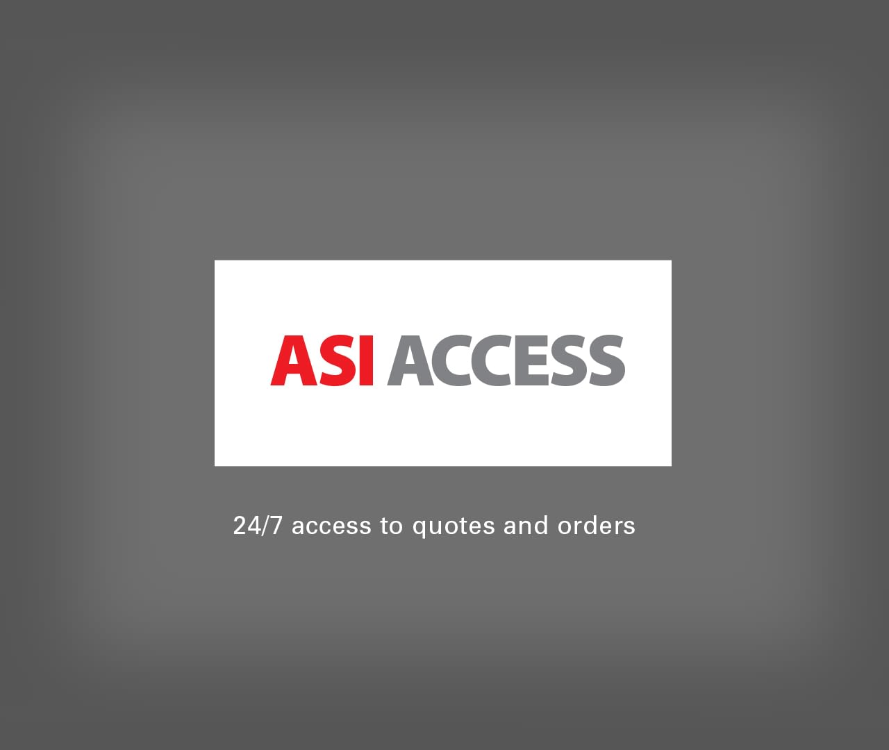 Asi Homepage Section Asi Access@2x