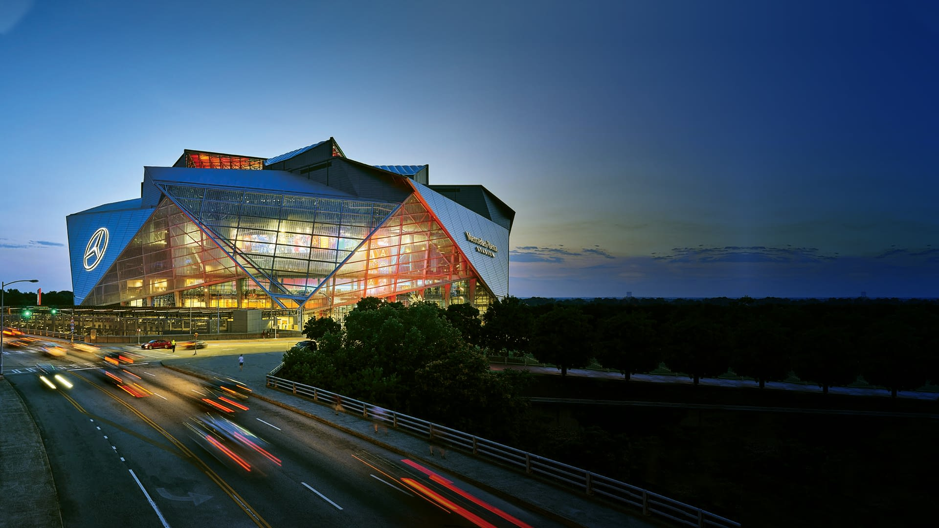 Asi Homepage Case Study Mercedez Benz Stadium