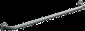 Grabbar Type 01
