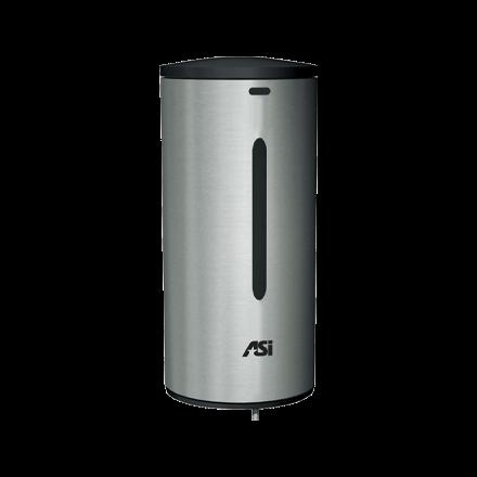 0360 Soap Dispenser 440x440