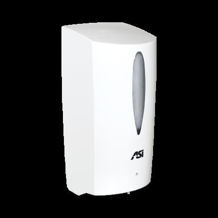 0361 Soap Dispenser 440x440