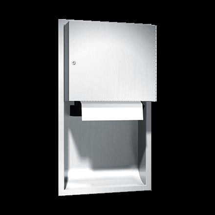 045224a Asi Automaticrollpapertoweldispenser@2x