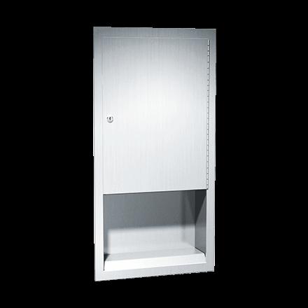 0452 Asi Papertoweldispenser@2x