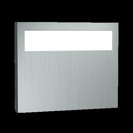 0477 Sm Asi Surfacemountedtoiletseatcoverdispenser@2x1