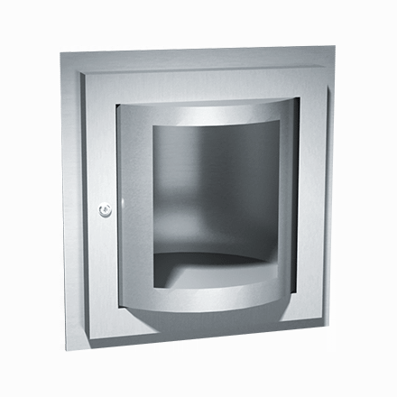 0515 Asi Turntablespecimenpassbox Healthcareaccessories@2x1