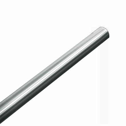 1204 Shower Rod Only 440x440