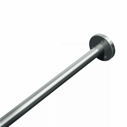 1214 Shower Rod 440x440