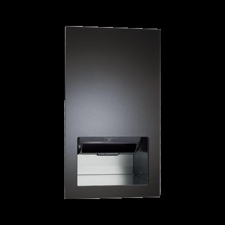 645210a Ac 41 Asi Piatto Automatic Roll Paper Towel Dispenser@2x