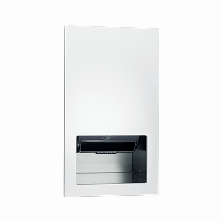 645210ac 00 Asi Piatto Automatic Roll Paper Towel Dispenser@2x