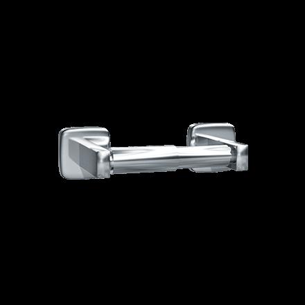 7305 B Asi Surfacemountedtoilettissueholder@2x
