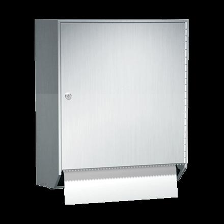 8523a Asi Automaticrollpapertoweldispenser@2x