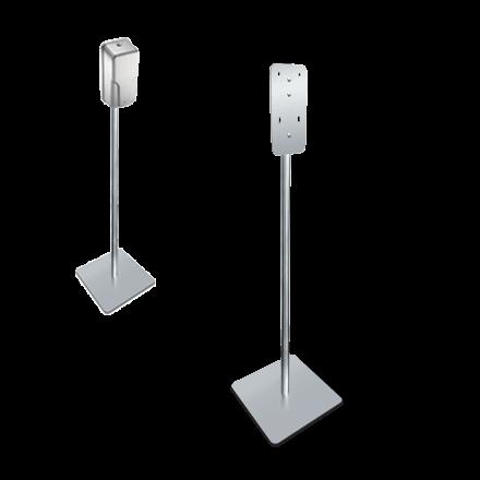 Fs 0300 Metal Stand 440x400 W20364