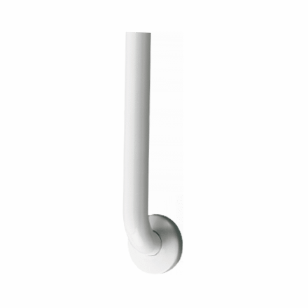 White Gb Cut 440x440