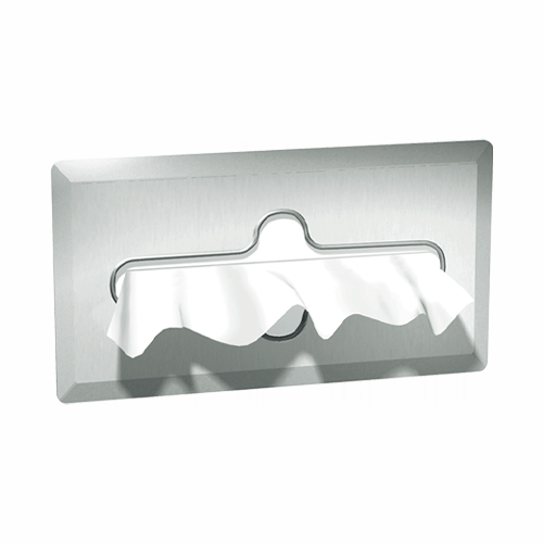 0259 Ss Tissue Disp 500x500