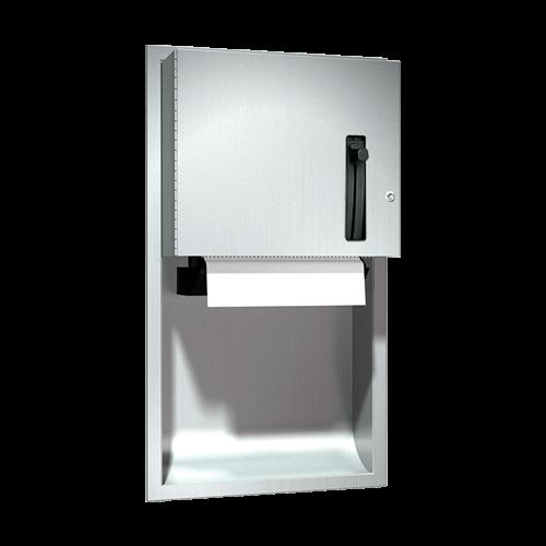 045224 Towel Disp 500x500