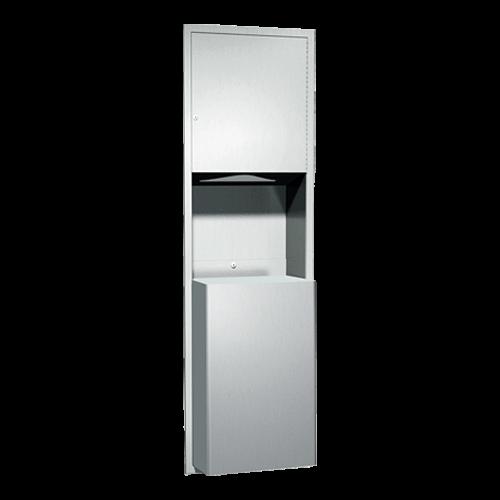04697 Bl Towel Disp 500x500