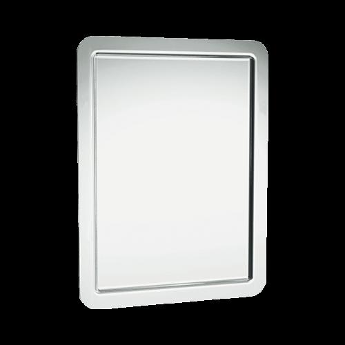 108 Mirror 500x500