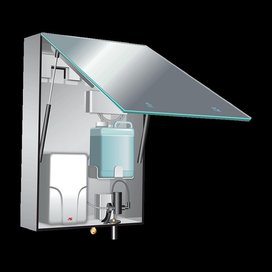 Asi Velare Btm Hand Dryer Liquid Version@2x 880x880