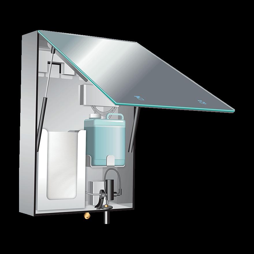 Asi Velare Btm Liquid C Fold Version@2x 880x880