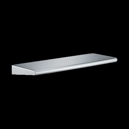 20692_ASI-SurfaceMountedShelf@2x