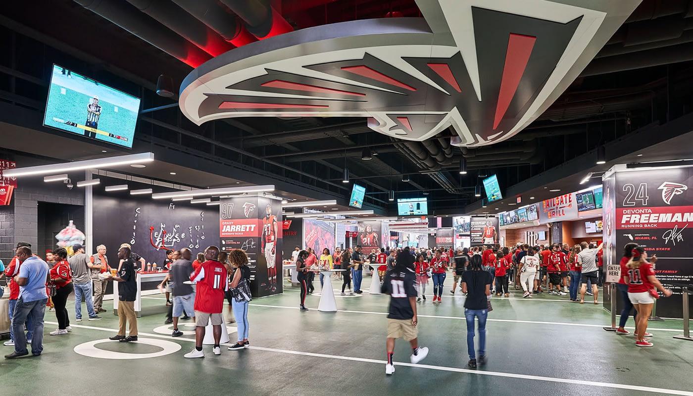 case-study-mercedes-benz-stadium-interior