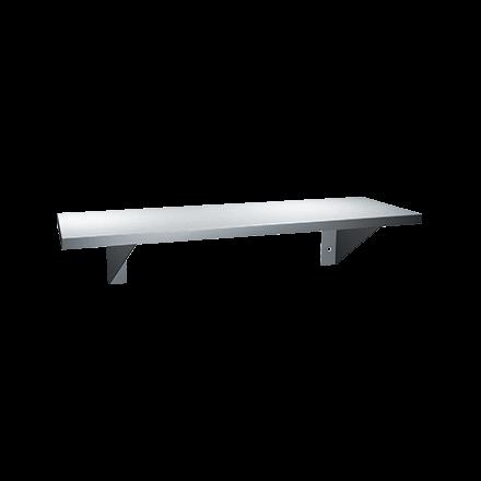 0692_ASI-Shelf@2x