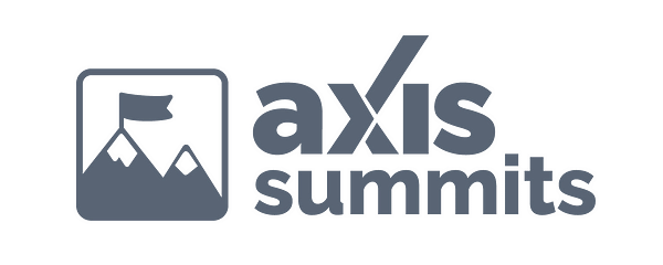 Axis Summit Subscription (Small Group - Up to 50)