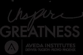 Inspire Greatness Logo