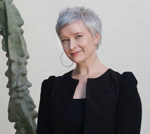 Anne Skubis