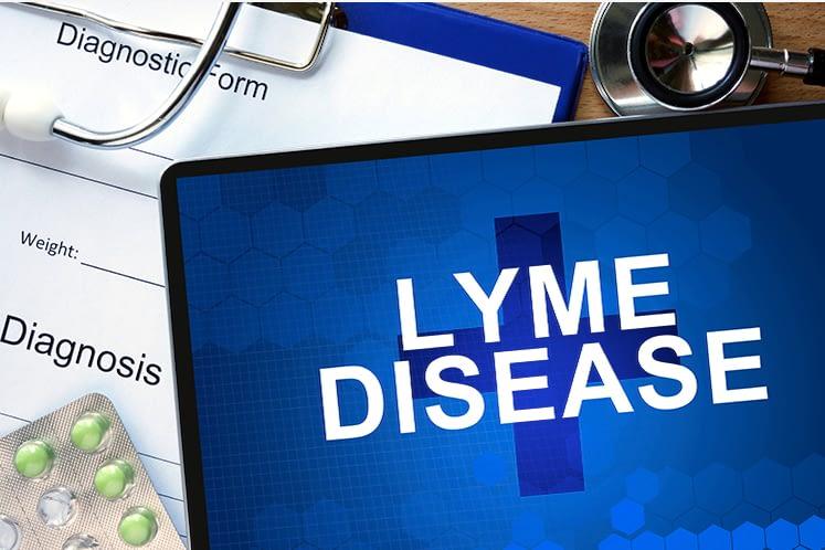 Lyme Disease Shows Impact on Healing Ability in Hemophilia Hemarthrosis