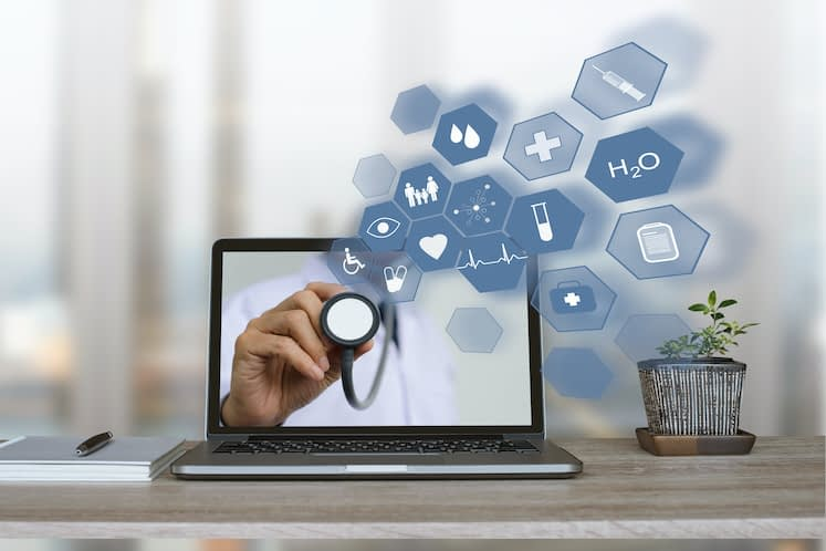 Patients with rare cancers want to keep using telemedicine