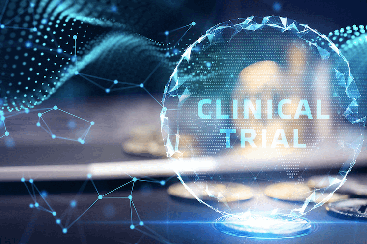 Clinical trials for lupus nephritis lacking