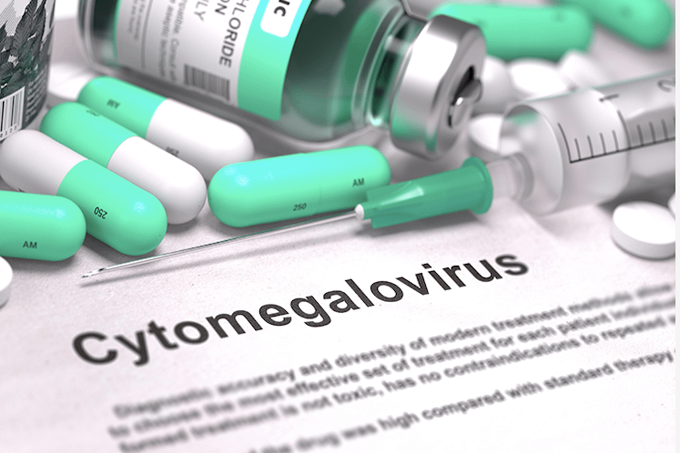 Letermovir Salvage in Resistant Cytomegalovirus Infection