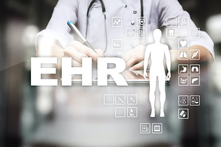 Optimizing Electronic Health Record Data for Diagnosing Rare Diseases