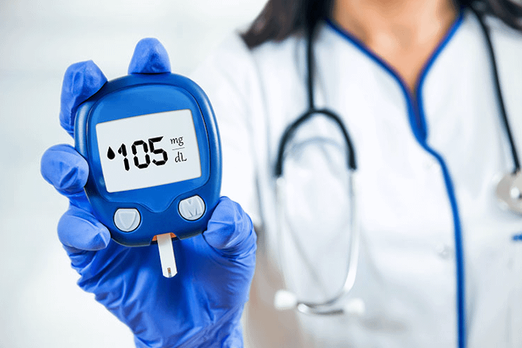 Risk of Diabetes Mellitus Remains High Among Patients With Pemphigus Vulgaris