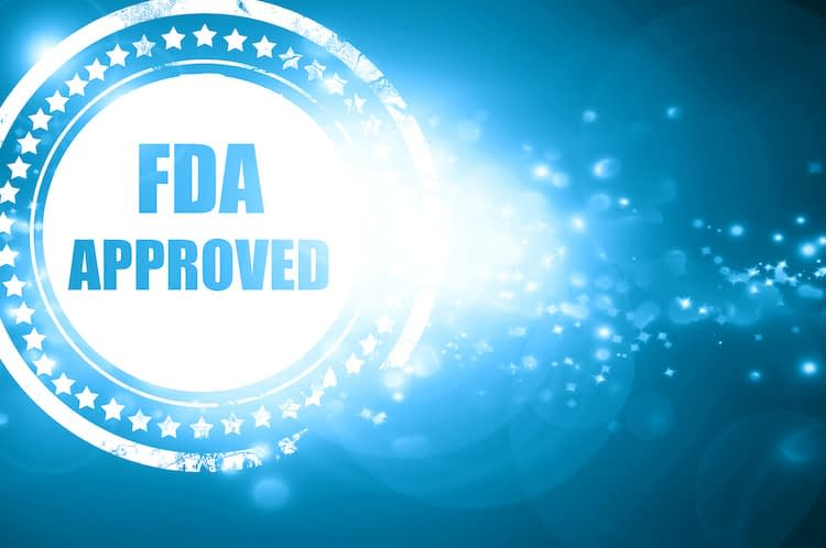 FDA Approves First Treatment for Chronic Fibrosing ILDs with Progressive Phenotype