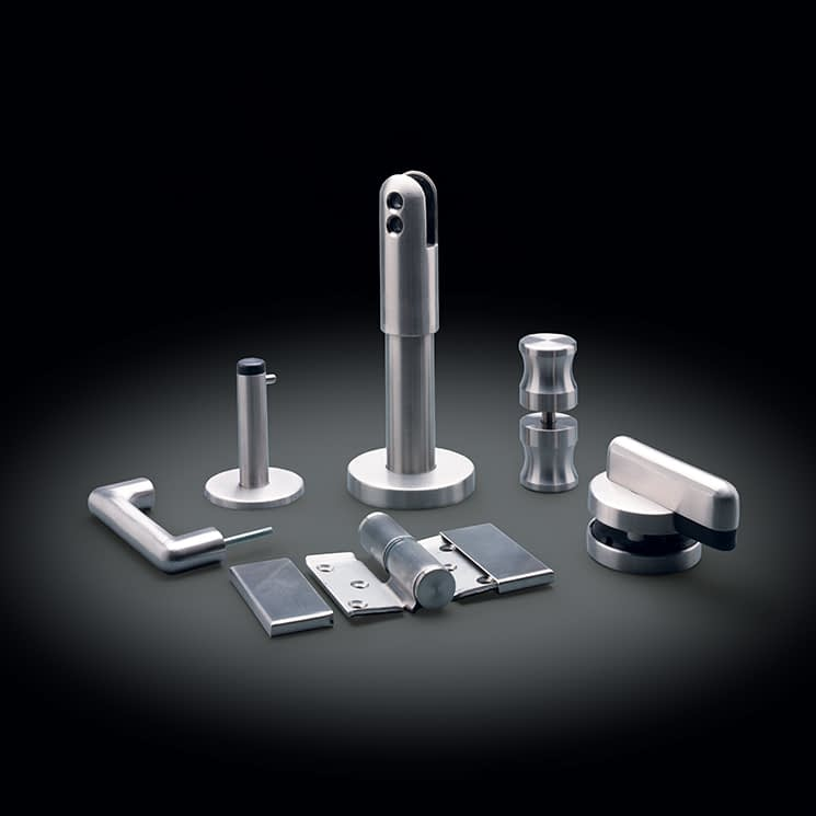 hardware-options