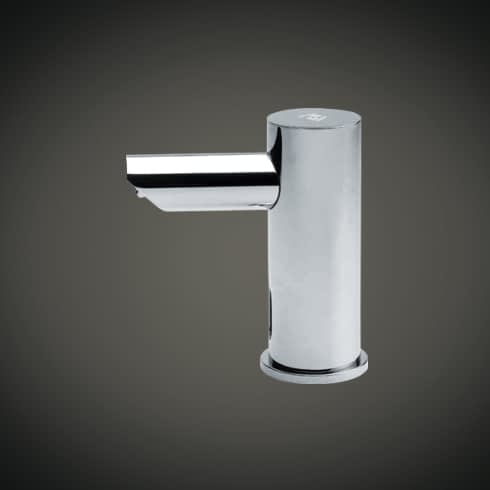 Soap<br /> Dispensers