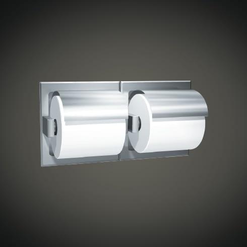 Toilet Tissue<br /> Dispensers
