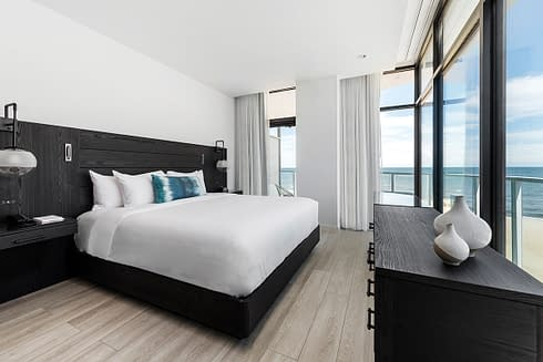 WaveResort_Room
