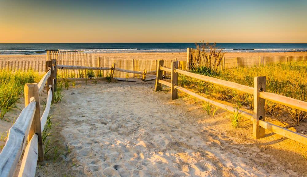 jersey shore beach condos for sale
