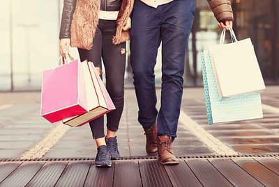 shopping-bags-printed