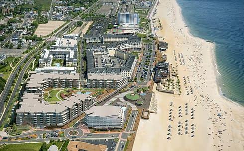 Rendering-10---Aerial-View