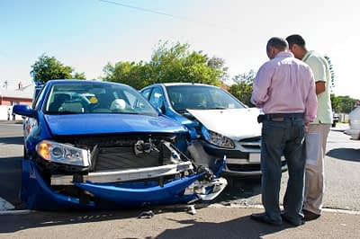 car-accident-funding