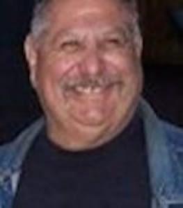 Big Mike Hess