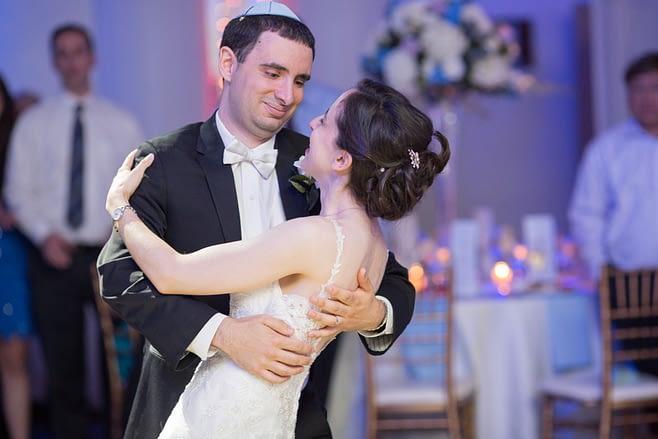 Steve and Stephanie Holtzman - Lawrenceville, NJ - Arthur Murray Dance Studio