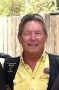 Bob Tolliver