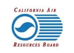CARB Announces Results of Carbon Auction